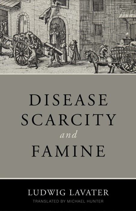 Disease, Scarcity and Famine (Paperback)