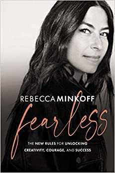 Fearless (Hard Cover)