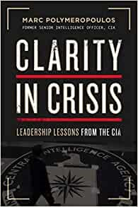 Clarity in Crisis (Hard Cover)