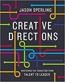 Creative Directions (Hard Cover)