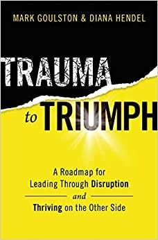 Trauma to Triumph (Paperback)