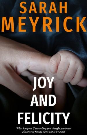 Joy and Felicity (Paperback)