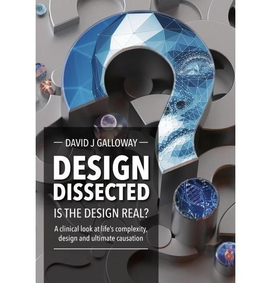 Design Dissected (Paperback)