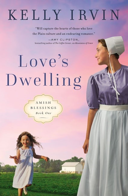 Love's Dwelling (Paperback)
