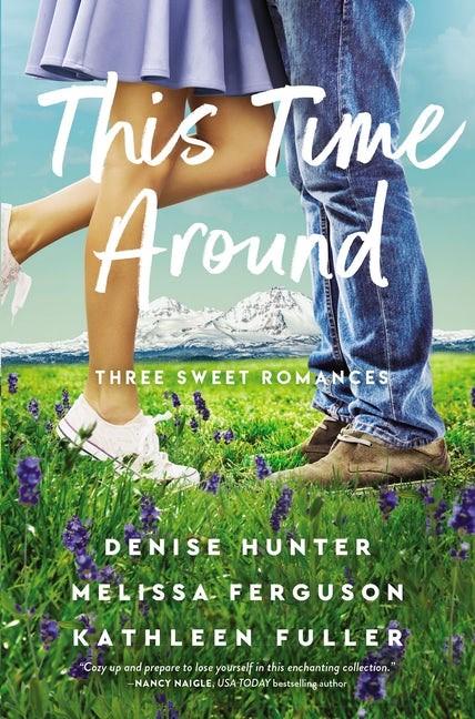 This Time Around (Paperback)