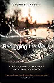 Redigging the Wells (Paperback)