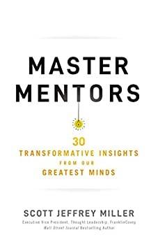 Master Mentors (Paperback)
