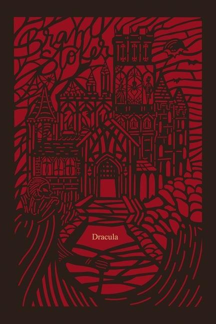 Dracula (Hard Cover)