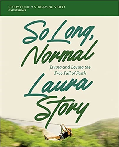So Long, Normal Study Guide (Paperback)