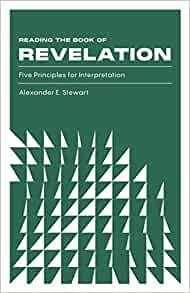 Reading the Book of Revelation (Paperback)