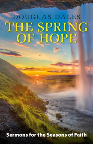 The Spring of Hope (Paperback)