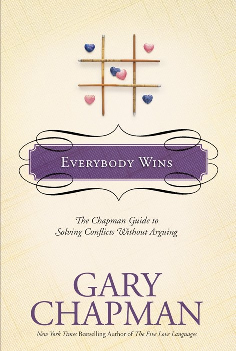 Everybody Wins (Hard Cover)