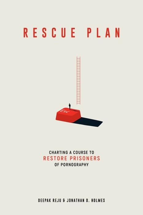Rescue Plan (Paperback)