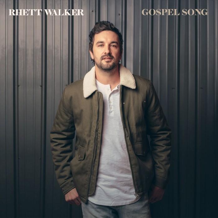 Gospel Song CD (CD-Audio)