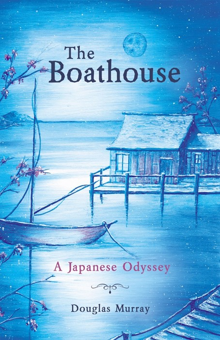 The Boathouse (Paperback)
