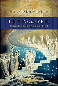 Lifting the Veil (Paperback)