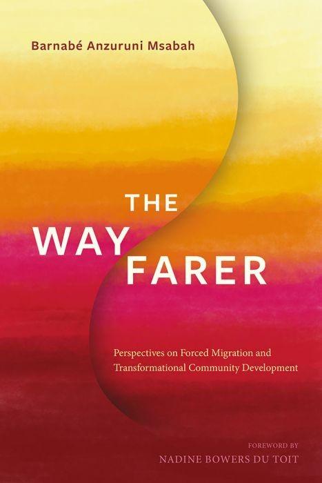 The Wayfarer (Paperback)
