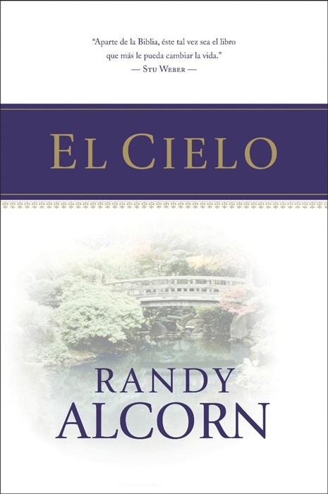 El Cielo (Paperback)