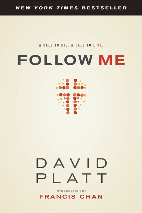 Follow Me (Paper Back)