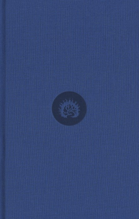 ESV Reformation Study Bible, Student Edition, Blue (Hard Cover)