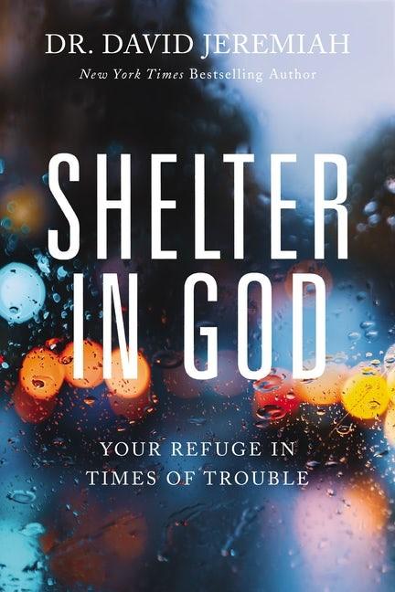 Shelter in God (Paperback)