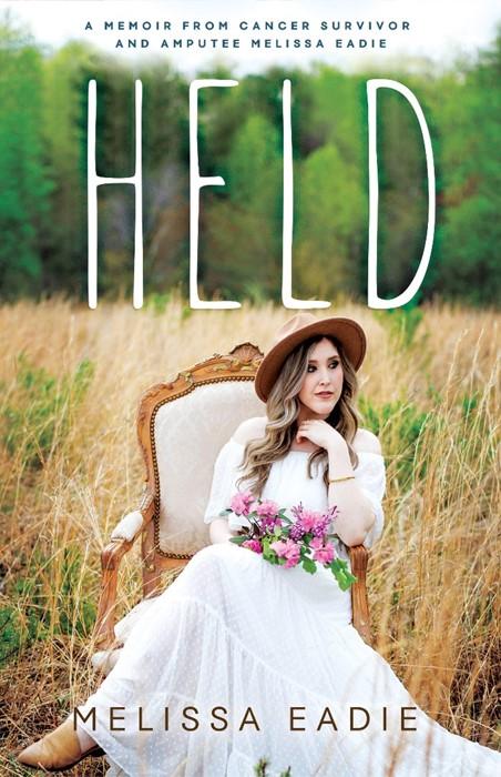 Held (Paperback)