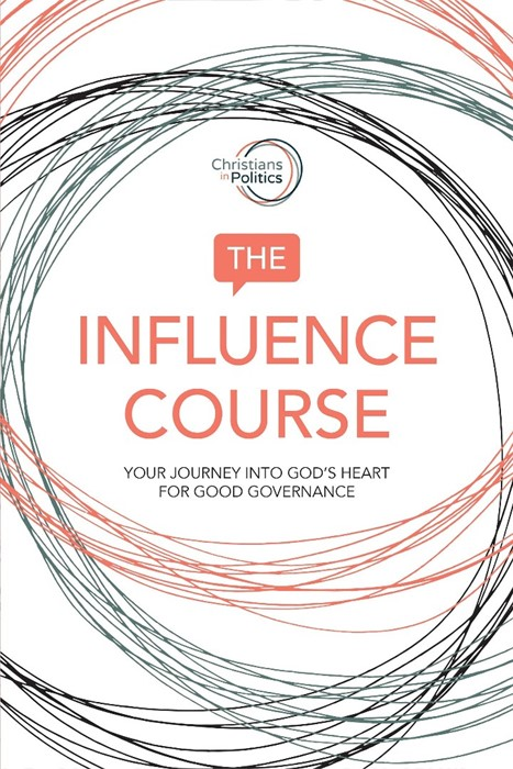 The Influence Course (Paperback)