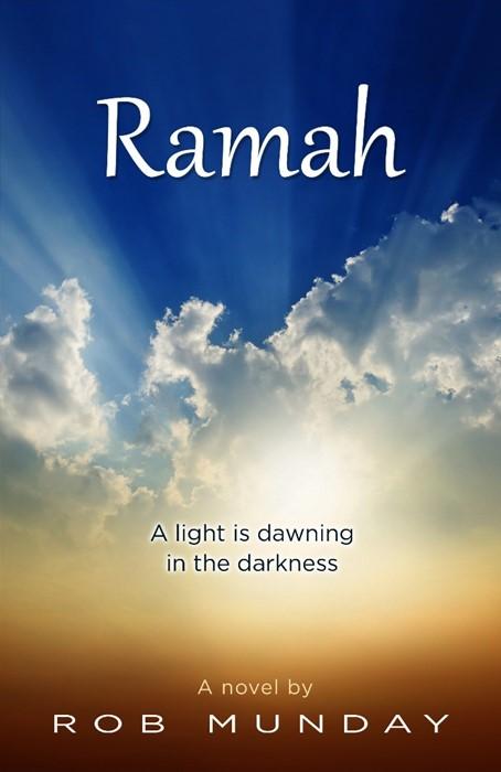 Ramah (Paperback)