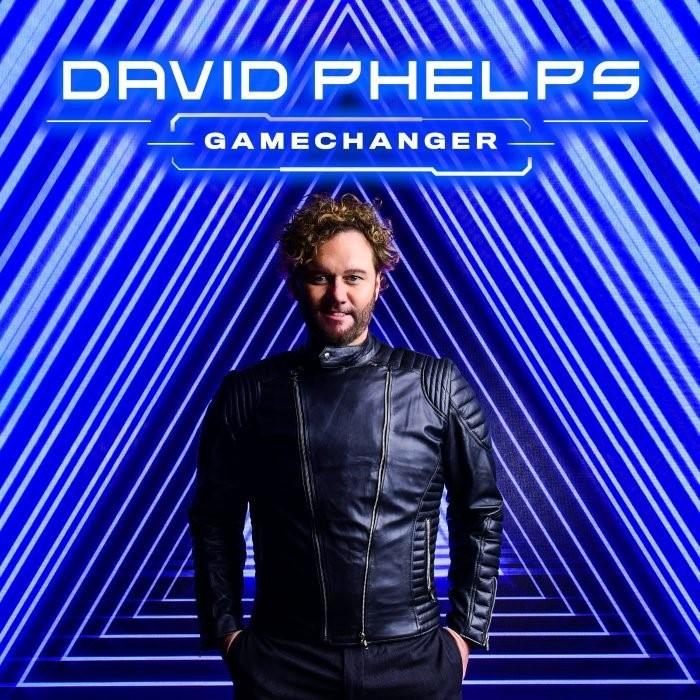 GameChanger CD (CD-Audio)