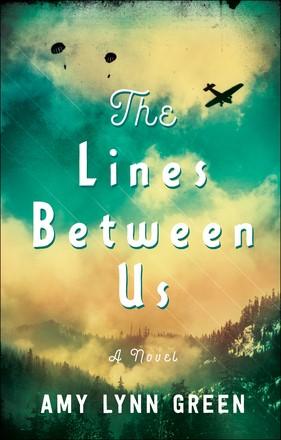 The Lines Between Us (Paperback)