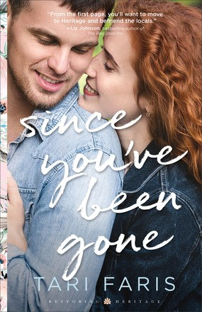 Since You've Been Gone (Paperback)