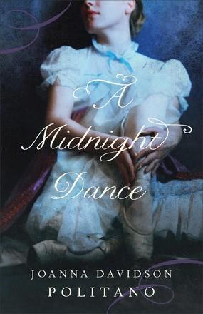 Midnight Dance, A (Paperback)