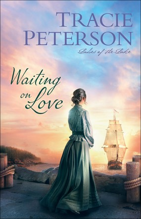 Waiting on Love (Paperback)