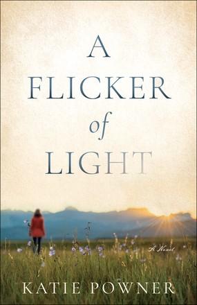 Flicker of Light, A (Paperback)