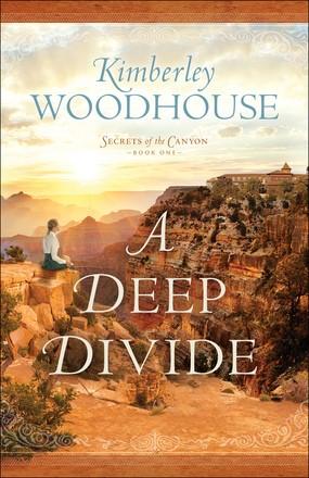 Deep Divide, A (Paperback)