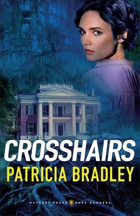Crosshairs (Paperback)