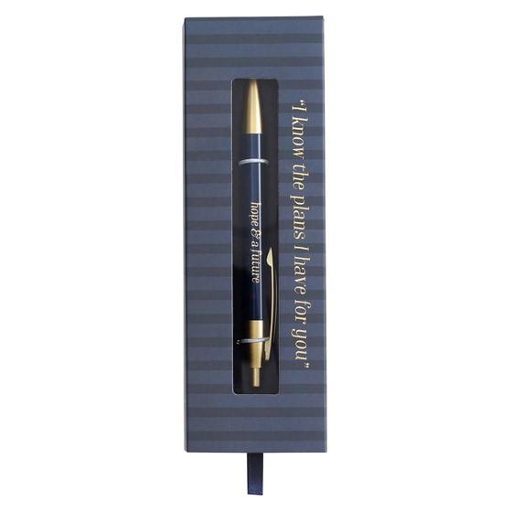 Hope and a Future Classic Pen (Pen)