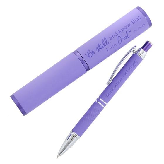 Be Still Pen (Pen)