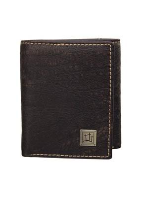 John 3:16  Leather Wallet (General Merchandise)