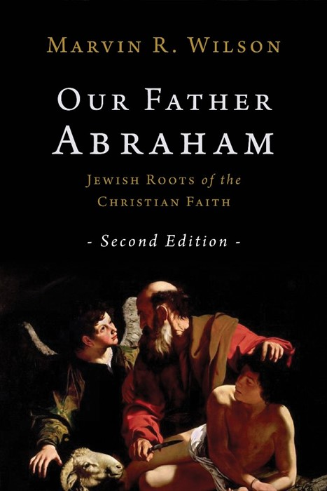 Our Father Abraham (Paperback)