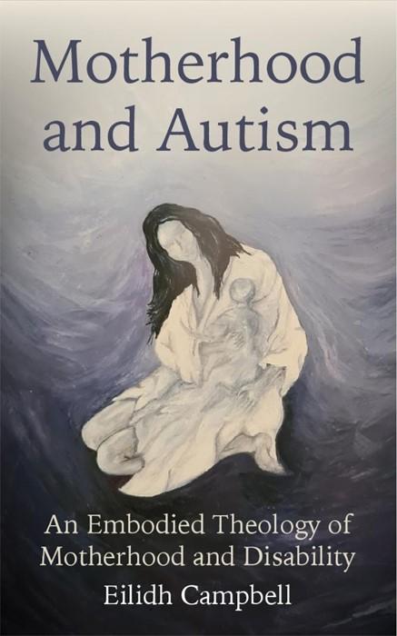 Motherhood and Autism (Paperback)