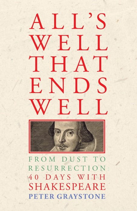 All's Well That Ends Well (Paperback)
