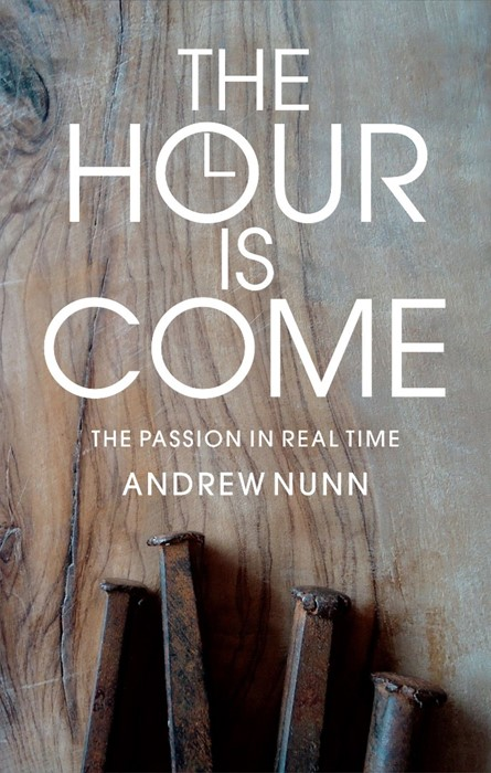 The Hour is Come (Paperback)