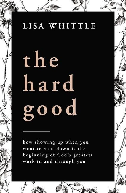The Hard Good (Paperback)