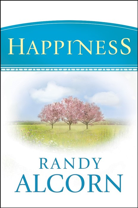 Happiness (Hard Cover)