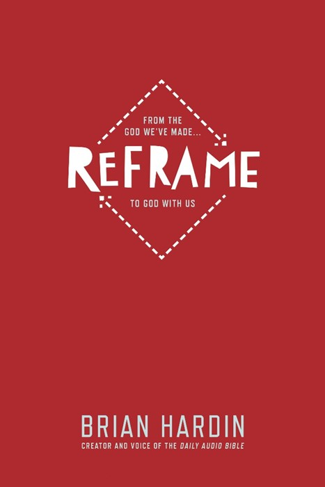 Reframe (Paperback)