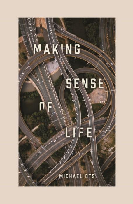 Making Sense of Life (Paperback)