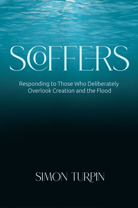Scoffers (Paperback)