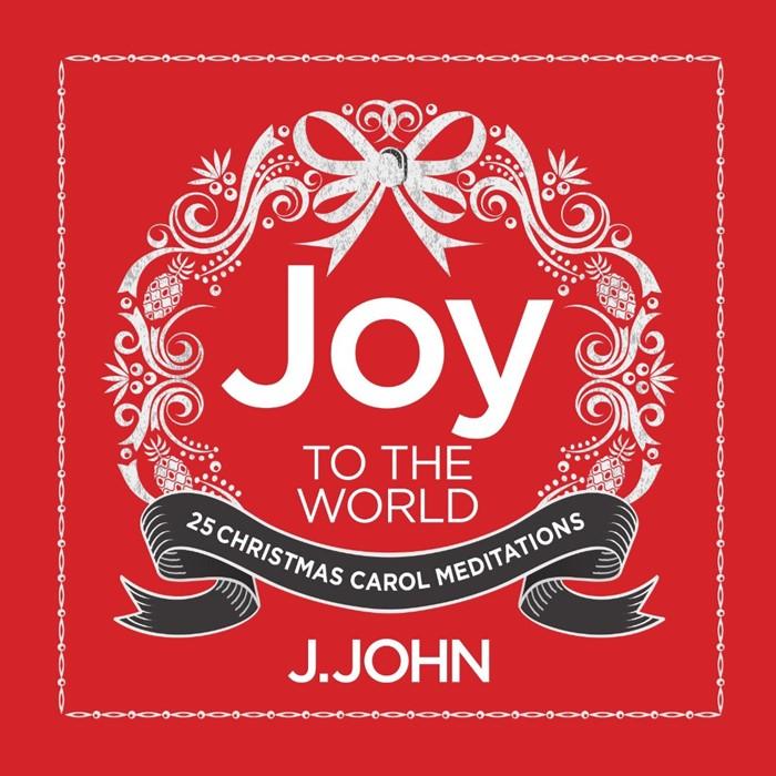 Joy to the World (Paperback)