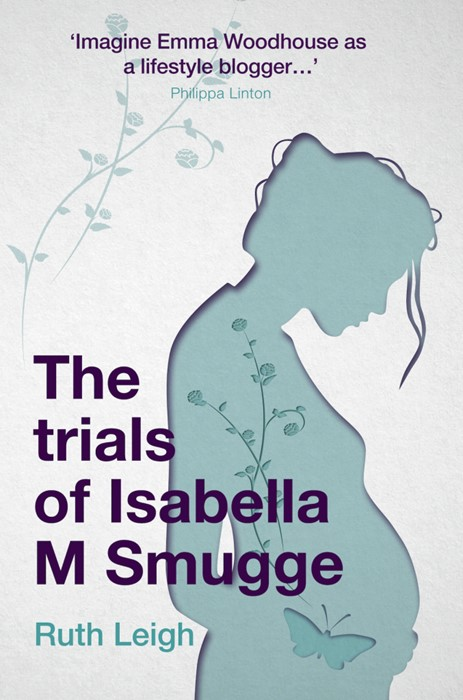 Trials of Isabella M Smugge (Paperback)